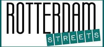 RotterdamStreets